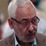 Ghannouchi : 'Tous les tunisiens, y compris Ben Ali, ont droit à un passeport'