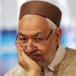 Ghannouchi à propos de l'Egypte : La rencontre entre l'Islam et la démocratie reprendra son cours