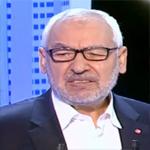 راشد الغنوشي يدعو قائد السبسي والمرزوقي لعدم التشكيك في نتائج الانتخابات
