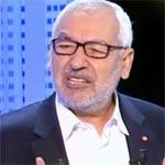 Rached Ghannouchi à propos des élections en Tunisie : Le pays va bien…personne n'a été tué ou emprisonné…