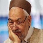 مصادر مصرية مسؤولة : لن نرد على الغنوشي لأنه لا يمثل تونس