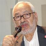 راشد الغنوشي : اللهم أنقذ الأمة من شرّ وبغي الدواعش