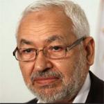 راشد الغنوشي يعلّق على خروج الأحزاب للشارع للتعبير عن رفض قانون المصالحة