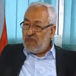Ghannouchi soutient la proposition de K.Saied et appelle à une réconciliation avec les hommes d'affaires