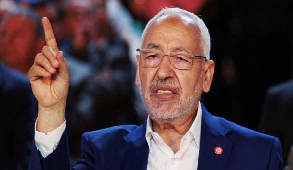 Une nouvelle coalition à l'ARP face au Front parlementaire progressiste verra le jour