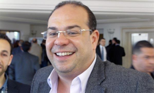 المهدي بن غربية يُمثّل الدولة التونسية في الدورة السادسة والثلاثين لمجلس حقوق الإنسان