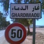 El Alaa, une région qui ne dispose ni d'eau ni d'infrastructure