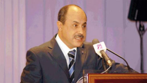 Mohamed Ghariani : j'espère que la réconciliation permettra le retour de Saida Agrebi