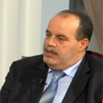 Najem Gharsalli à propos de l'enlèvement des '7 personnes' : s'il s'avère qu'il y a un dépassement, le gouvernement en répondra