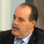 جمعية القضاة تثور ضد تصريحات وزير الداخلية الجديد وتندد بالتسميات القائمة على الترضيات