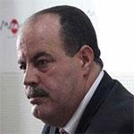 Gharsalli : La prise en charge des familles des martyrs est une reconnaissance de l'Etat envers leur sacrifice