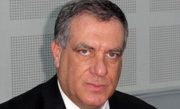 Ghazi Chaouachi: Le projet de loi de finances 2017 est une  catastrophe pour l'économie tunisienne