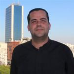 Ghazi Mrabet : Je voterai pour lui
