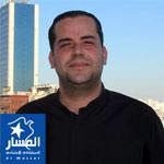 Ghazi Mrabet rejoint la liste électorale d'Al-Massar à l'Ariana