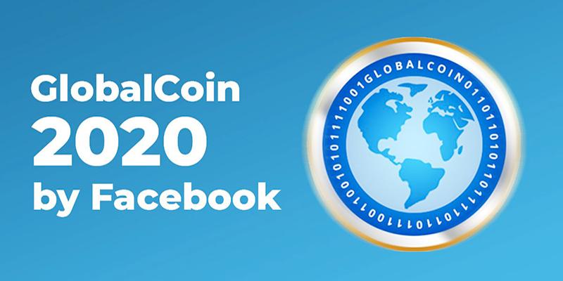 Une monnaie Facebook dès 2020