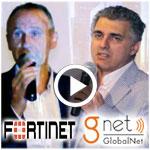 En vidéos : Tous les détails sur les Managed Services de GlobalNet Business