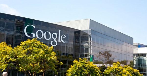 غوغل تحارب التطرف بإجراءات جديدة على منصاتها