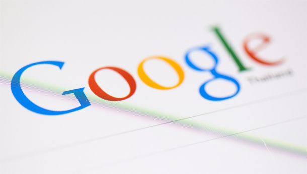 Bruxelles s'apprête à infliger une amende record à Google