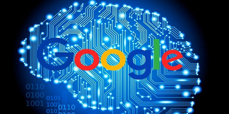 Google veut transformer la Tunisie en un hub d'Intelligence artificielle