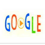 Le Top des recherches Google dans le monde pour l'année 2014