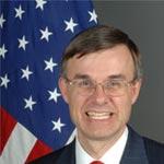 Affaire Nessma TV: Les propos de l'ambassadeur américain sont irrecevables selon le M. des Affaires Etrangères