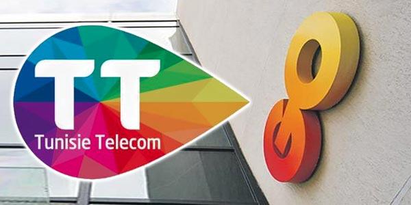 Officiel : Tunisie Telecom rachète GO Malta