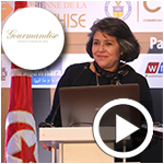 En vidéo : Gourmandise et perspectives de développement de Franchise