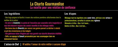 gourmandise-090310-2.jpg