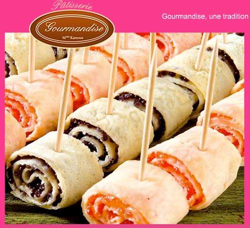 gourmandise-090310-4.jpg