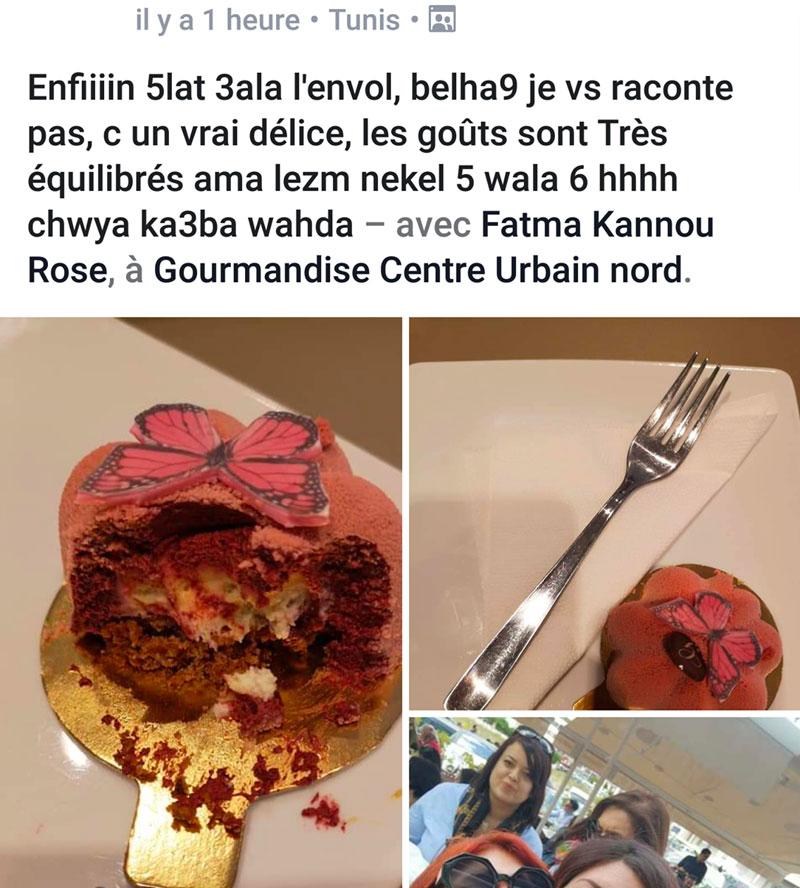gourmandise-260419-11.jpg