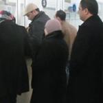 Le gouverneur de Bizerte effectuerait des visites 'déguisé'…