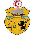 Le profil du nouveau Gouvernement Tunisien