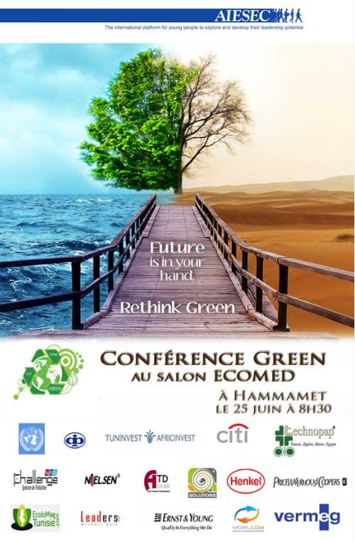 green-230611-2.jpg
