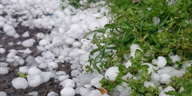 طقس الجمعة: تقلبات هامة منتظرة ظهر اليوم وأمطار غزيرة بهذه المناطق