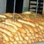Maintien de la grève des boulangeries prévue pour le 18 mars à Sfax