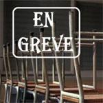 Maintien de la grève des enseignants du primaire pour les 26, 27 et 28 mai 2015