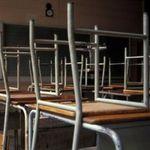 Lycée Mohamed Boudhina à Hammamet : Les enseignants observent une grève ouverte
