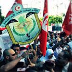 تأجيل إضراب أعوان وموظفي وزارة الداخلية الى يوم 8 مارس 2016