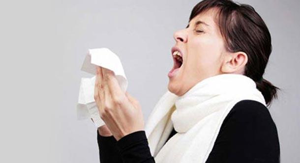 Comment éviter d'attraper la grippe ? Voici quelques astuces