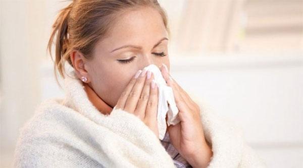 مع دخول فصل الخريف: نصائـح للوقايــة من الانفلونــزا والزكـام