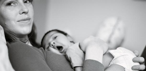 Retrouver sa silhouette après une grossesse : Comment faire ?