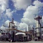 Tensions à Gabès après les grandes quantités de gaz d'ammoniac propagées par le groupe chimique dans l'air