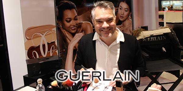 guerlain-141216-1111.jpg