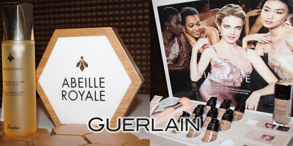 guerlain-makeup-1.jpg