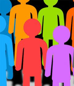 المجال الاجتماعي