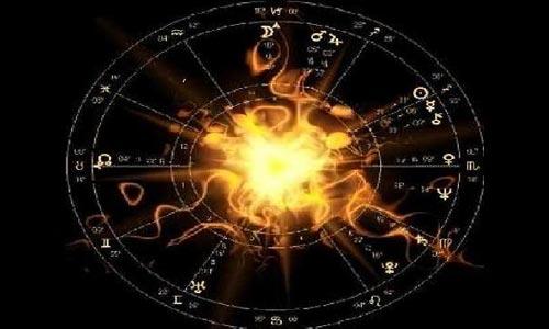 h-astrologie-171209-1.jpg