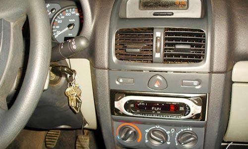 h-auto-170809-1.jpg