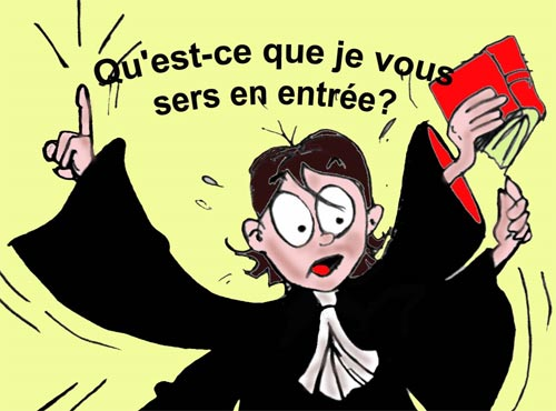 h-avocatsanimateurs-170309-1.jpg