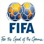 Classement FIFA : la Tunisie 53ème