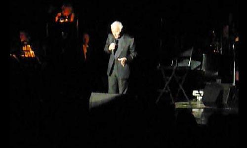 h-concertaznavour-220709-1.jpg